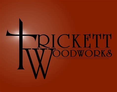 Trickett-Woodworks
