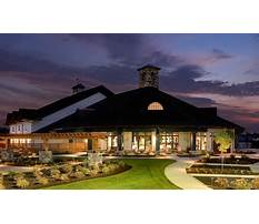 Best Trilogy ocala floor plans for homes