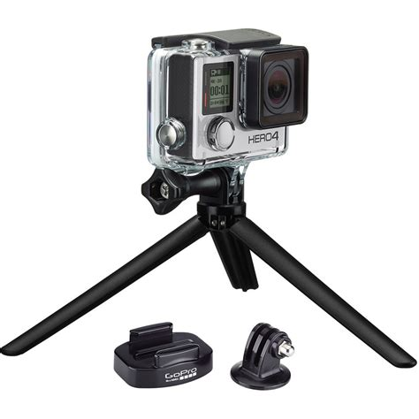 Product-Brownell Tripod Mount Gopro.