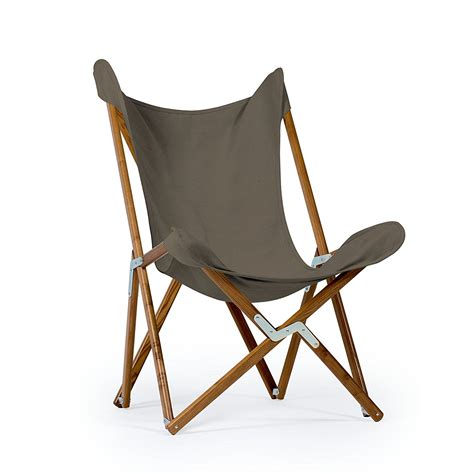 Tripolina-Chair-Plans