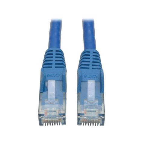Tripp-Lite B078-101-PS2 Networking Cable