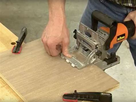 Triton Easy Easy Woodwork Plans