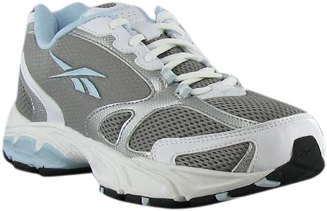 Troo Flight Reebok Sneakers For Women