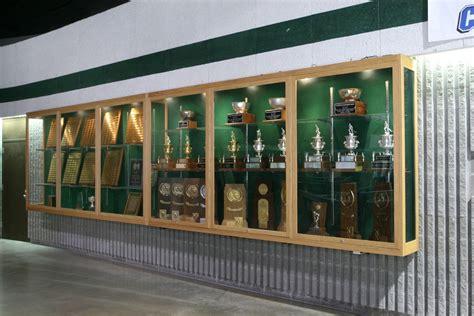 Trophy-Display-Case-Plans