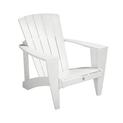 Tropitone-Adirondack-Chairs