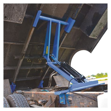 Truck Bed Hoist Diy Videos