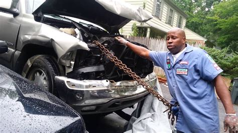 Truck-Box-Frame-Chassis-Frame-Straightening-Pulling-Diy