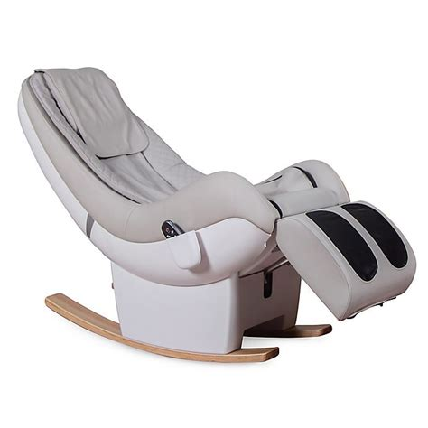 True Medic Massage Chair