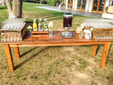 True-North-Classic-Farm-Table