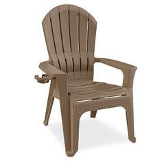 True-Value-Adirondack-Chairs-With-Shade