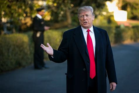 Trump Supports To Put Bump On Assault Rifle And United States Militarys Definition Of An Assault Rifle