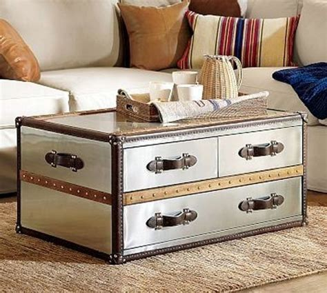 Trunk-Coffee-Table-Plans