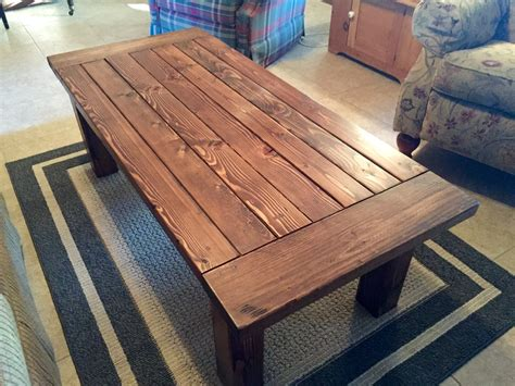 Tryde-Coffee-Table-Plans