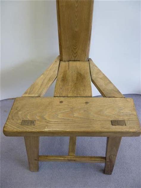 Tuam-Chair-Plans