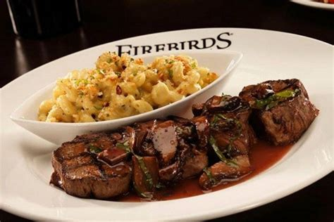 Tucson-Woodworking-Shop