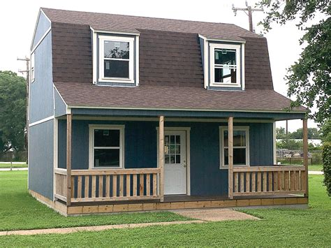 Tuff-Shed-House-Plans
