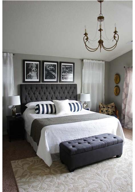 Tufted-Headboard-Plans