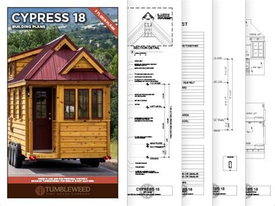 Tumbleweed-Tiny-House-Plans-Pdf