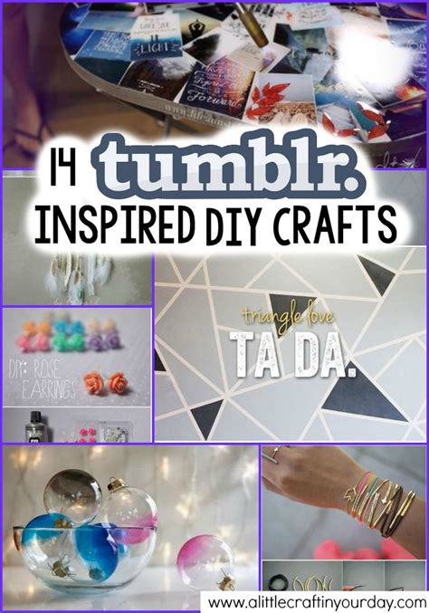 Tumblr-Crafts-Diy