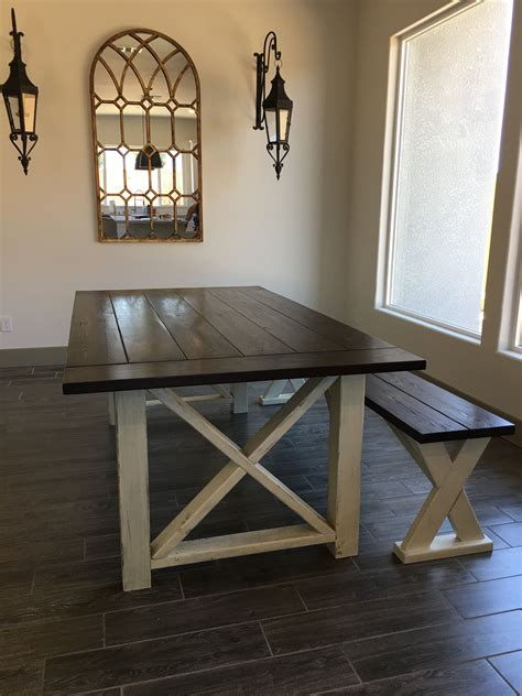 Tung-And-Groove-Farmhouse-Table