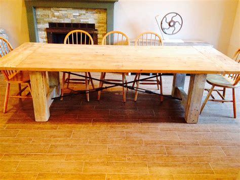 Turnbuckle-Farmhouse-Table
