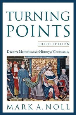 [pdf] Turning Points Decisive Moments In The History Of Christianity.