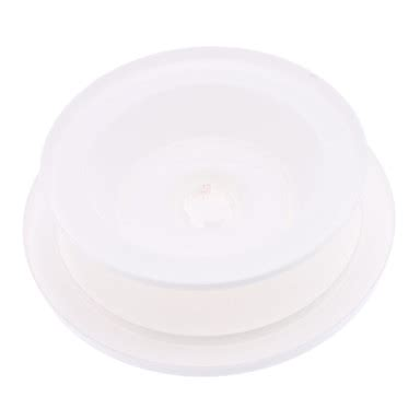 Turntable Cake Stand Diy Carton