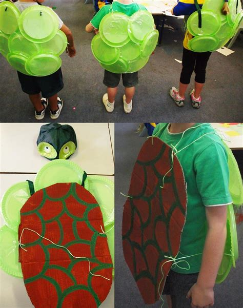 Turtle-Costume-Diy