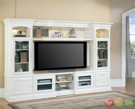 Tv Bookcase Wall Unit Plans Ebay UKulele