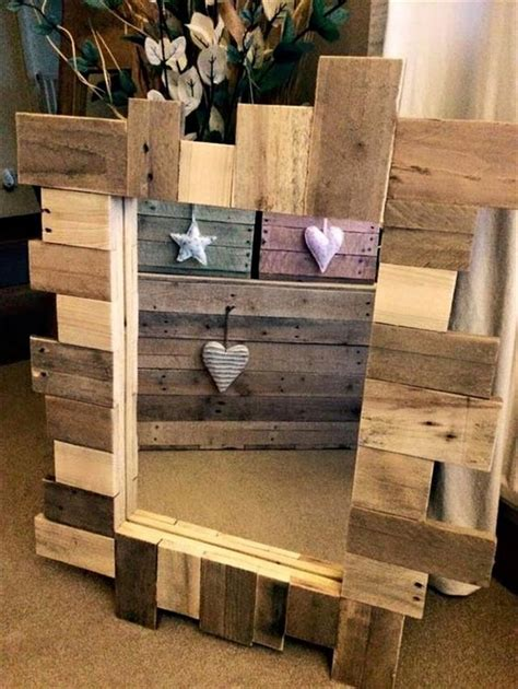 Tv Furniture Diy Out Of Recycled