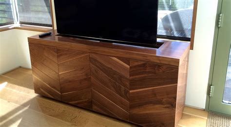 Tv Hideaway Cabinets
