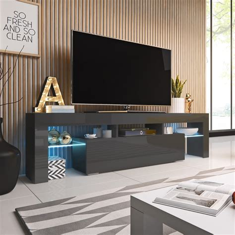 Tv Stand Board Room