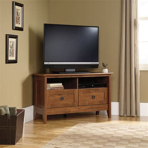 Tv Stand For 40 Tv