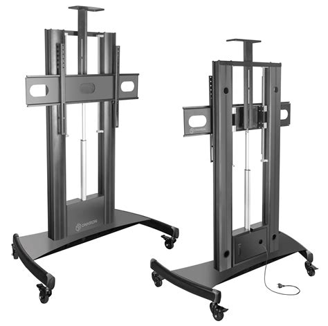 Tv Stand Up To 100lbs
