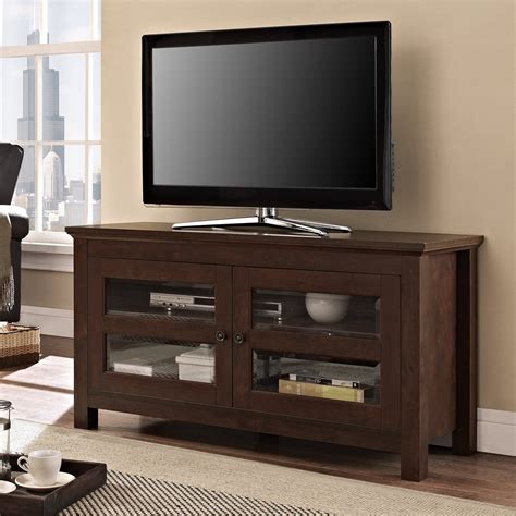 Tv Table Stand Amazon India