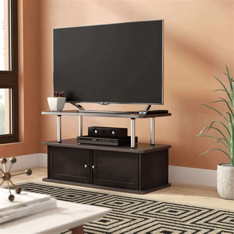 Tv stand designs price Image