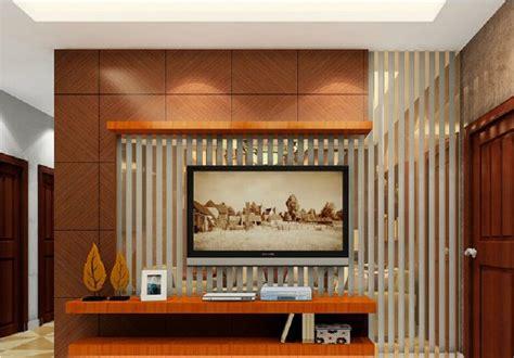 Tv-Background-Woodwork