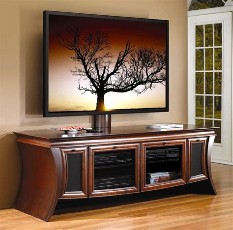 Tv-Console-Furniture-Plans