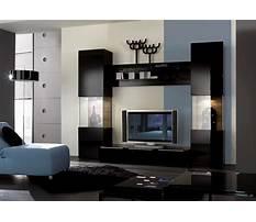 Best Tv cabinet design for living room.aspx