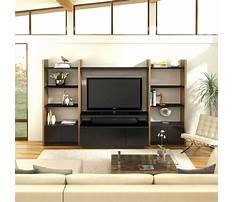 Best Tv console furniture contemporary