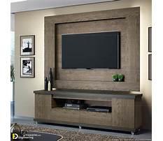 Best Tv stand cabinet design