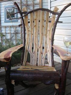 Twig-Furniture-Plans-Free