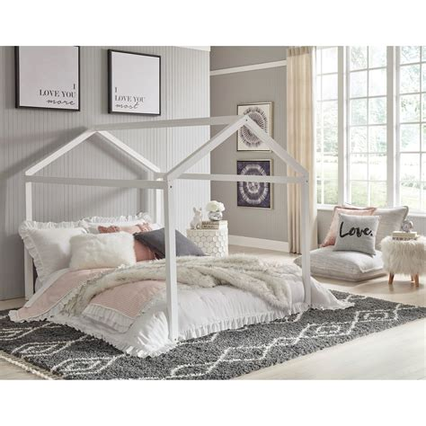 Twin Bed Frame Designs