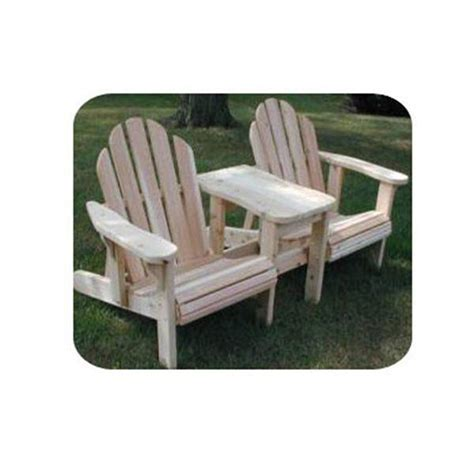 Twin-Adirondack-Chairs