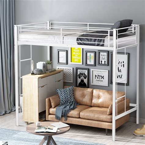Twin-Size-Ladder-Bed-Plan