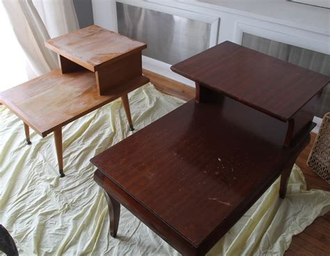 Two-Tier-End-Table-Plans