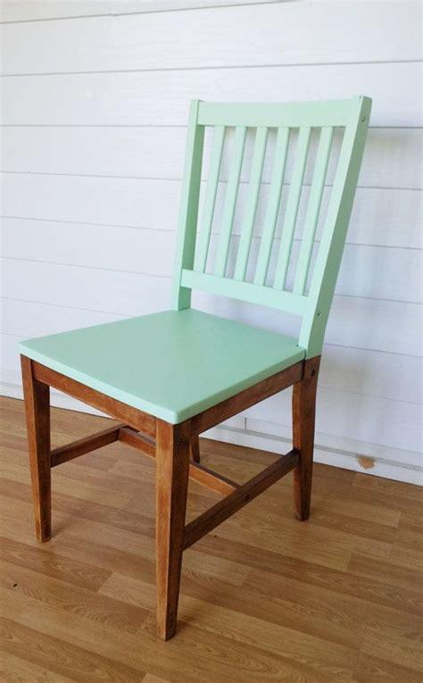 Two-Tone-Chair-Diy