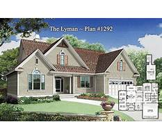 Best Two room dog house plans.aspx