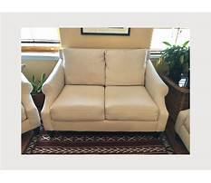 Best Two seat chair.aspx