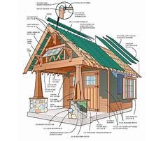 Best Two storey shed plans aspx reader